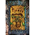 Working for Bigfoot Audiobook by Jim Butcher Narrated by James Marsters