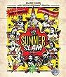 WWE - Summerslam 2009 (Blu-Ray)