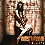 Violadead by CONSTRUCDEAD (2004-03-22)