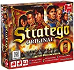 Jumbo 9495 - Stratego Original, Strat...
