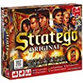 Jumbo - Stratego Original
