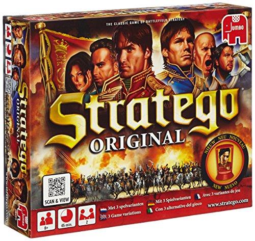 jumbo-stratego-original