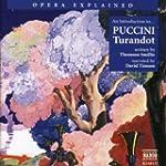 Puccini:Turandot [Explained]