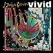 Vivid [Bonus Tracks] [Us Import]