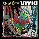 CULT OF PERSONALITY*9 - Living Colour