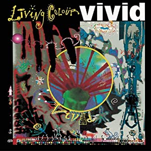 Vivid (Rm) (Expanded)