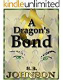 A Dragon's Bond