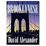 Brooklyneseby David Alexander