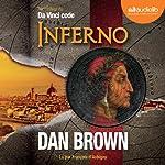 Inferno (Tétralogie Robert Langdon 4) | Dan Brown