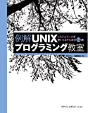 UNIX?