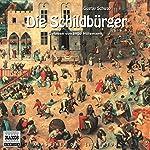 Die Schildbürger | Gustav Schwab
