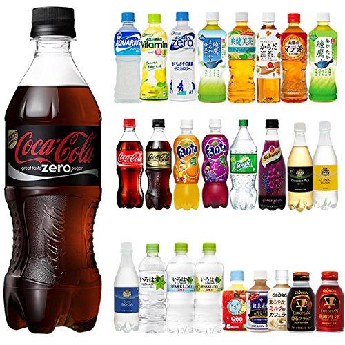 48-und-coca-cola-zero-whlen-sie-ihre-lieblings-coca-cola-produkte-insgesamt-2-flle-coca-cola-zero-50