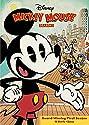 Disney Mickey Mouse: Season 1 [DVD]<br>$421.00