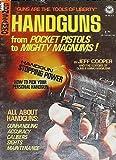 Guns & Ammo: Handguns