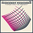 Forgetting The Present [VINYL]
