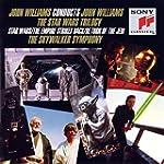 John Williams Conducts John Williams:...