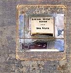 Bee Hives (Vinyl)