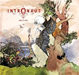 Valley of Smoke by Intronaut (2010) Audio CD