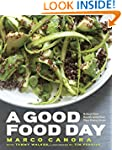 A Good Food Day: Reboot Your Health w...
