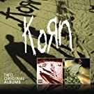 Korn/Follow The Leader [Explicit]