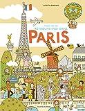 """Afficher """"Retrouve-moi dans Paris"""""""