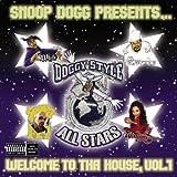 Snoop Doggy Dogg Doggy Style All Star [VINYL]