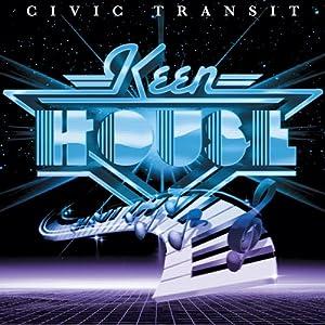 Civic Transit