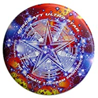 Discraft 175 gram Super Color Ultra-S…