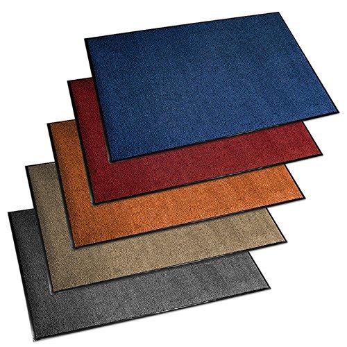 paillasson-dentree-etmr-serie-premium-fortement-absorbant-lavable-plusieurs-tailles-et-couleurs-au-c