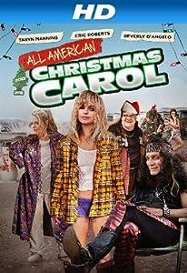 All American Christmas Carol [HD]