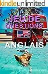 Anglais jeu de questions A1