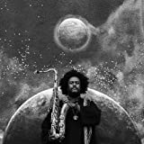 Buy Kamasi Washington   The Epic  New or Used via Amazon
