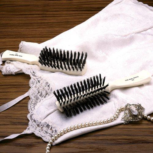 Vanity Sets For Women front-894113