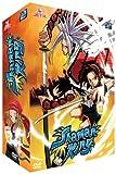 echange, troc Shaman King - Edition 4DVD - Partie 2