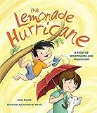 The Lemonade Hurricane: A Story of Mindfulness and Meditation