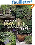 The Art of Japanese Gardens: Designin...