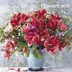 Flowers 2015 Brosch�renkalender