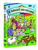echange, troc Karaoké des enfants (DVD)