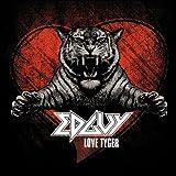 Love Tyger