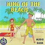 King of the Beach | Mark Huff