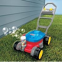 The Boot Kidz Kids Lawn Mower