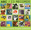 ABC/Id Psychobilly Singles Collection