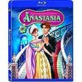 Anastasia 1997 [Blu-ray] (Bilingual)