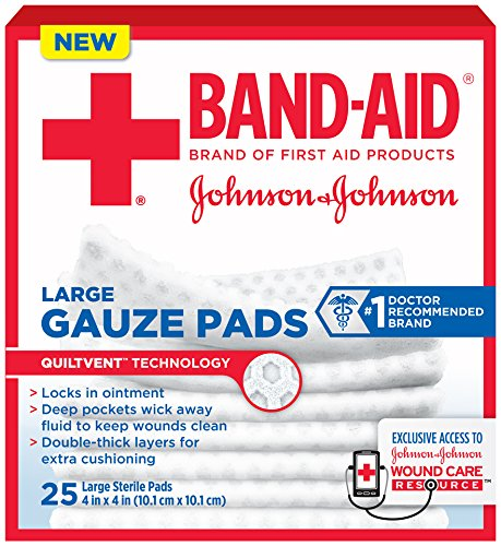 band-aid-brand-large-gauze-pads-4-inches-by-4-inches-25-count