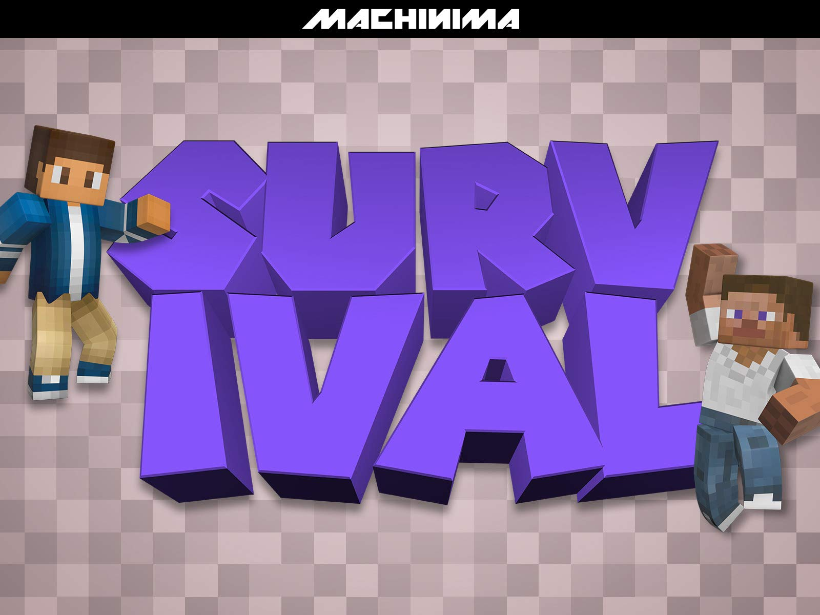 Clip: Survival - Season 13