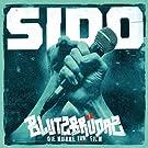 Blutzbr�daz - Die Mukke Zum Film (Limited Digipack Edition)