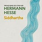 Siddhartha [Spanish Edition] | Hermann Hesse
