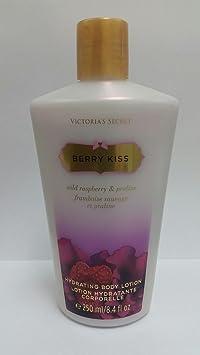 Victoria's Secret Vic-4305 Testápolás