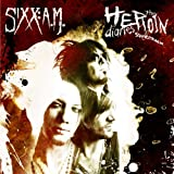 The Heroin Diaries [Explicit]