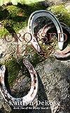 Crossed Lines (Ripley Marsh Trilogy Book 1)